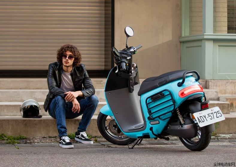 新国标后,七成电动车品牌会消失,传统摩托