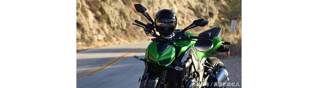 摩托车的8大种类,你最喜欢哪一类呢