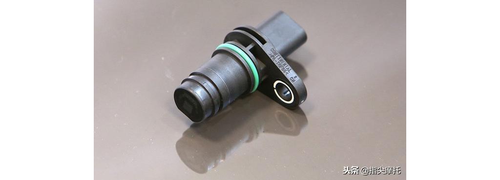 电喷连载8:摩托车电控燃油喷射系统喷油器设计参数大揭密!