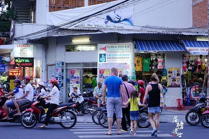 """越南旅游不可错过的摩托车之旅,在这里,美女需要""""老司机"""""""