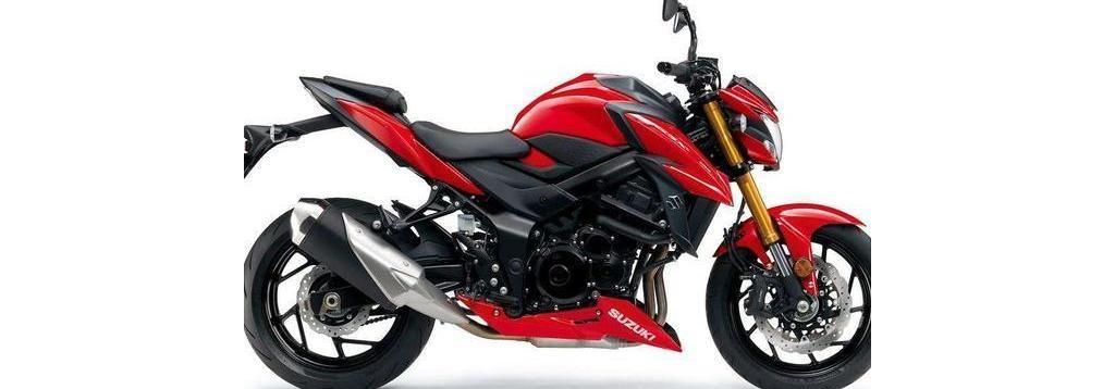 国内质量可靠的四个摩托车品牌,每一个都是我国摩友所喜欢的!