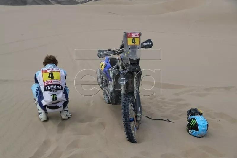 如何避免摩托车爆缸?