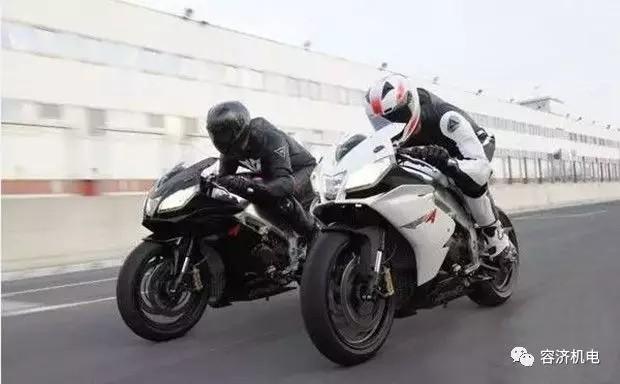 摩托车多少时速省油?