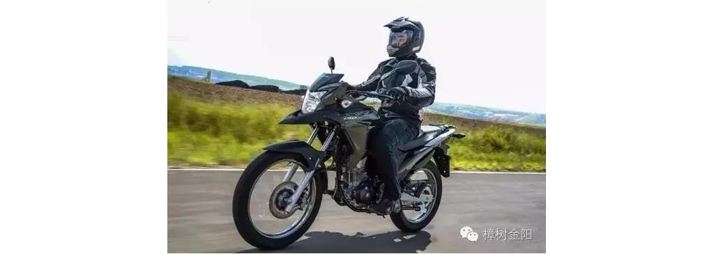摩托车身上与3有关的分类,记住了就能与人谈摩托车配置