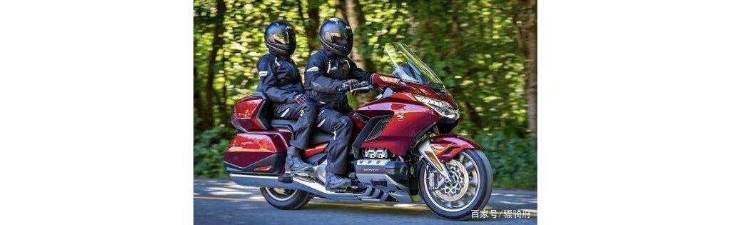 摩托车中旅行车、拉力车、巡航车,这些车都有什么区别