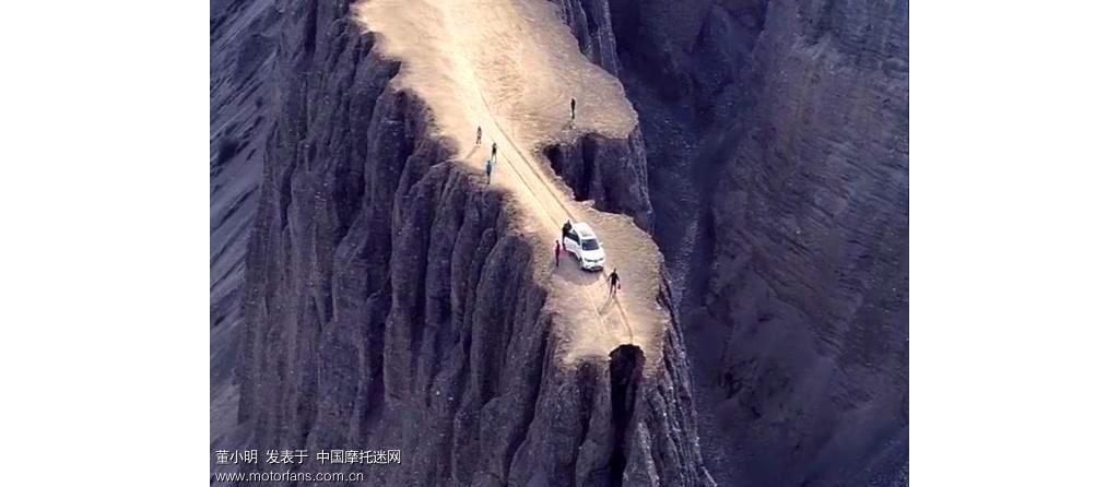 新疆网红打卡地——安集海大峡谷攻略