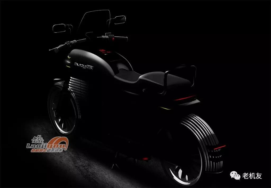 印度推出首款可交换电池技术万博体育,原型车竟然丑出天际