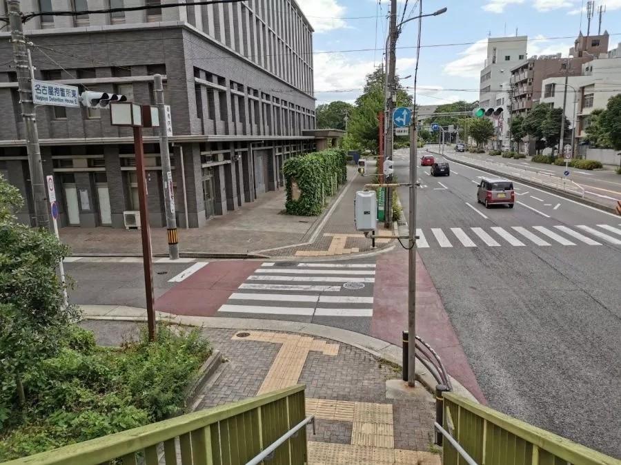 非机动车被迫去机动车道骑行?背后的道路设