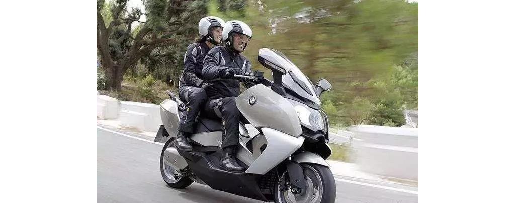 进口大贸摩托车上牌流程,准备上牌的摩友建议看看
