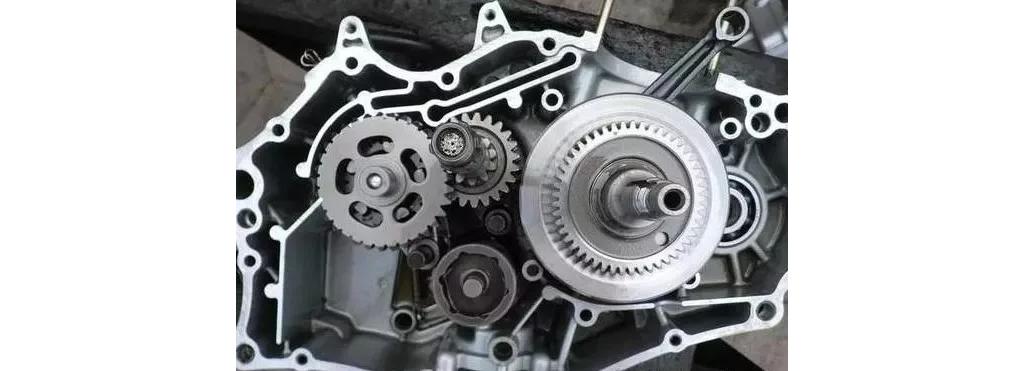 摩托车为什么热车难以启动,冷车却可以顺利启动?