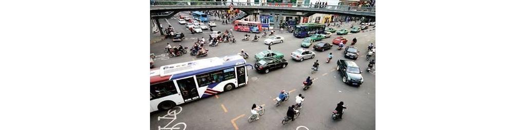 禁了又禁,多数城市对摩托车说NO!西安禁摩失效后,完全放开!