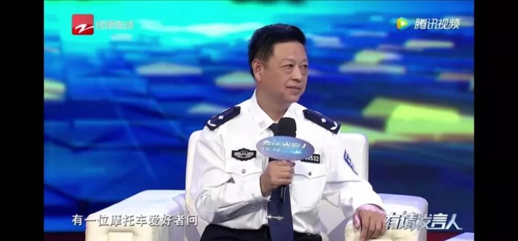 浙江高速不让摩托车上的原因