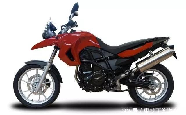 摩托車點火系統信號系統的維護及保險管的更換