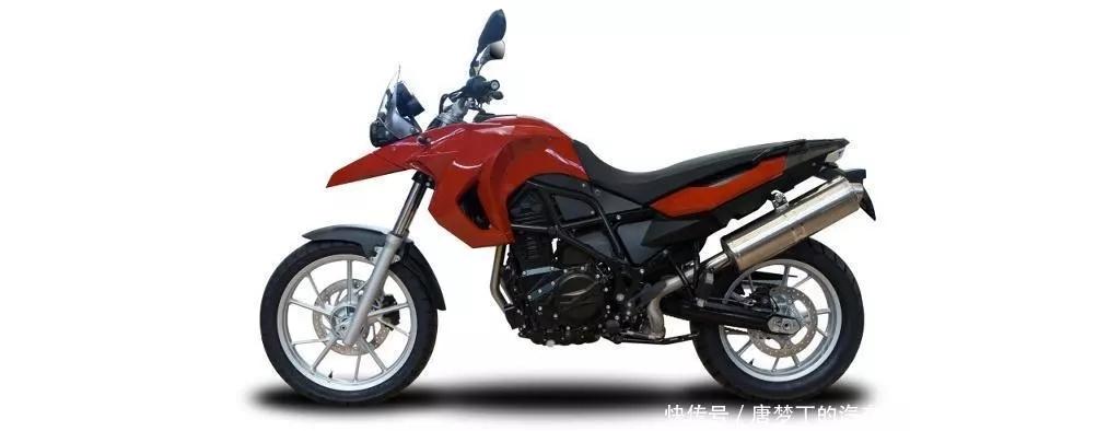 摩托车点火系统信号系统的维护及保险管的更换