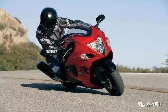 摩托車新手可以直接上大排嗎?