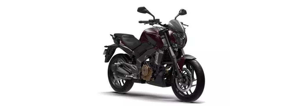 印度全新摩托车,373CC单缸水冷发动机,售价1.5万性价比超高