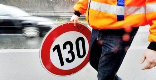 高速公路不限速惹争议?德国交通部门:那就限速350km/h吧!