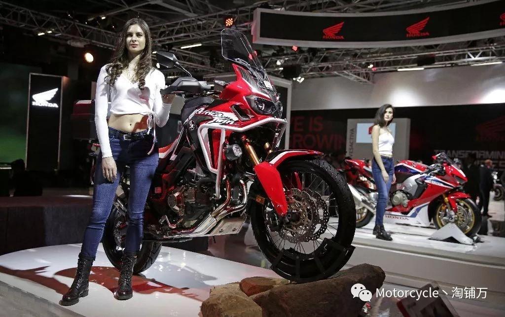 2020年汽车博览会印度遇冷 一众摩托车品牌为何退出