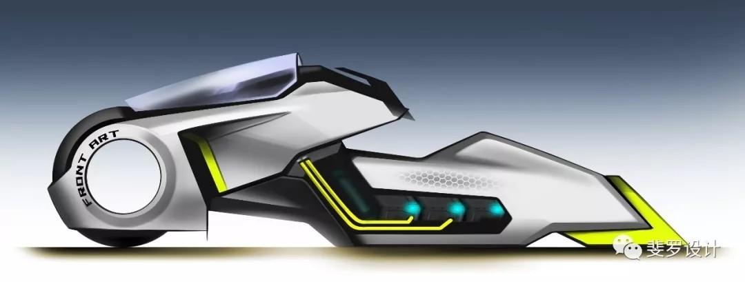中国制造赛车宣布挑战世界最难赛事--曼岛TT电动组,目标终结本田神电连胜