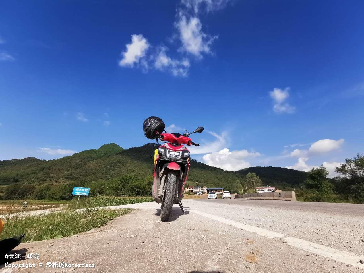 一路向西,驭钱江星悦,追寻那被尘封的滇缅公路(二)——红河州