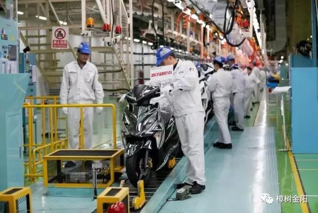2019年10月前十家万博Bet车生产企业销量排名