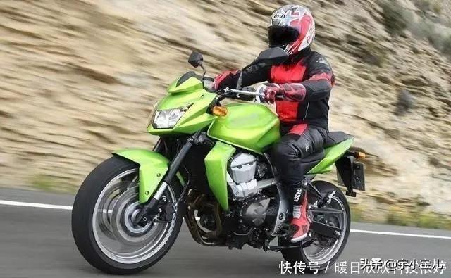 为什么日本万博Bet车大厂这么多,但是很少看到日本人骑万博Bet?