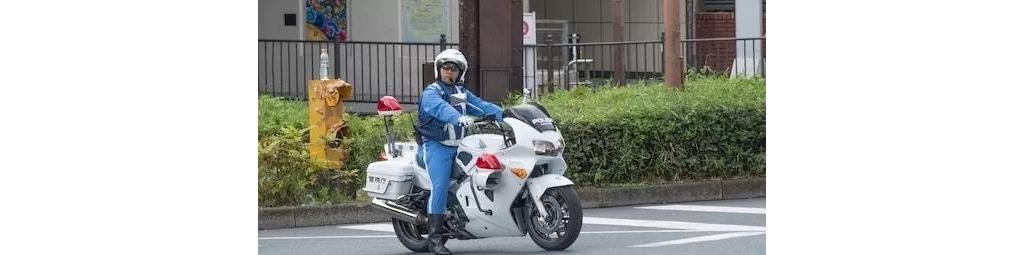日本加重惩处开车用手机!