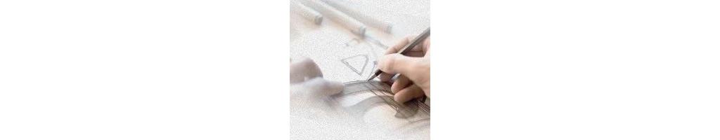 由你来创造丨zongshen-aprilia衍生品设计大赛