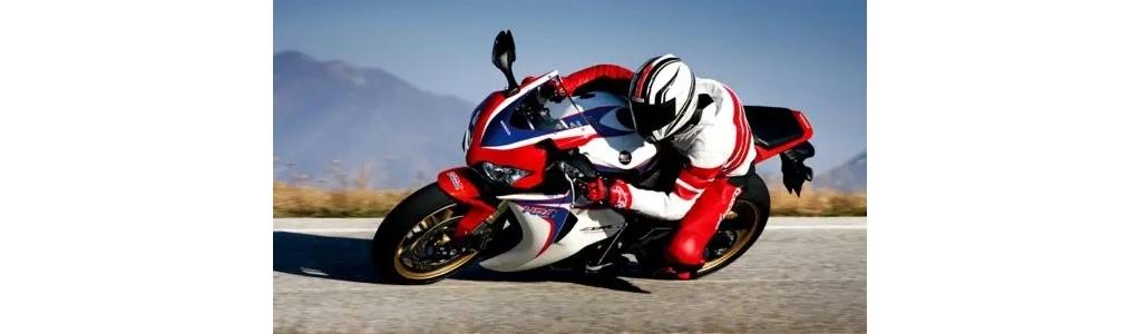 为何许多省份禁止摩托车上高速?厂家:我只管生产!