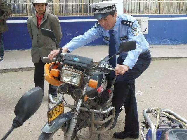 摩托车取消年检,会间接影响车企生意吗?有