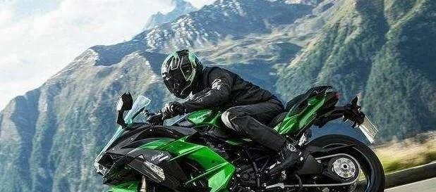 摩托車沒過磨合期,能直接開80碼嗎?了解一下,別等吃虧才後悔