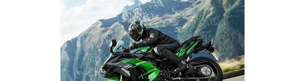 摩托车没过磨合期,能直接开80码吗?了解一下,别等吃亏才后悔
