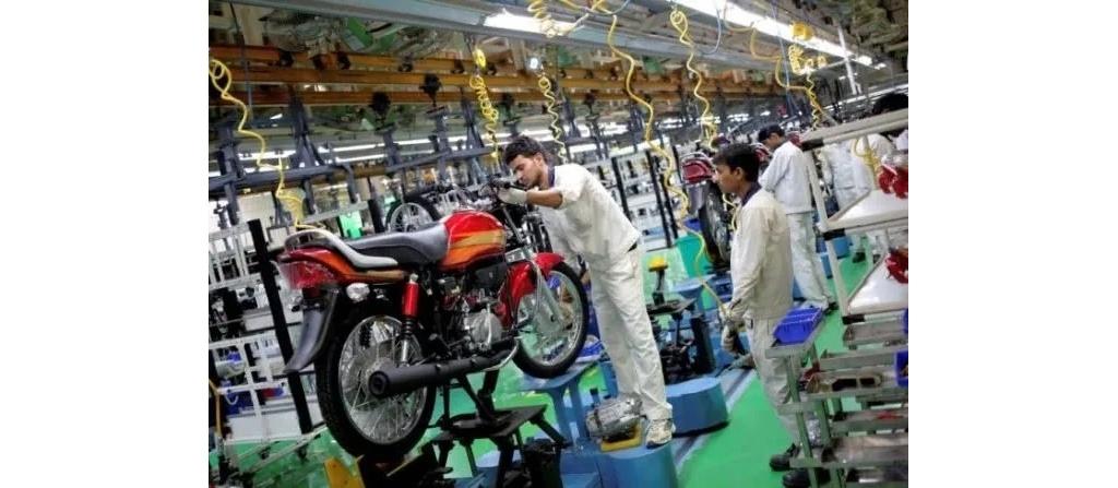 印度车企因疫情或全面停产   雅马哈、本田、铃木、皇家恩菲尔德均受影响