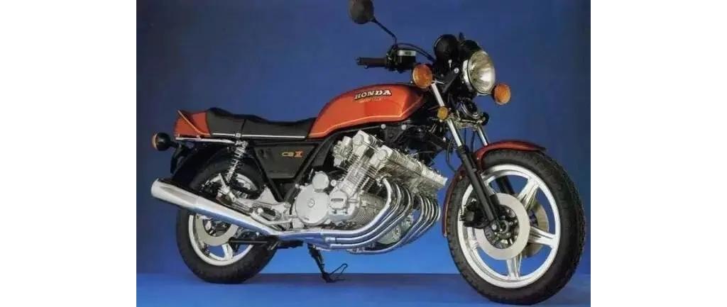 摩托车的气缸数越多性能越好吗?