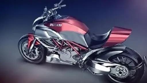 机车圈难题:为什么有些摩托车没有档显?来