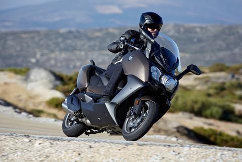 600-800cc排量万博Bet车,省油排行前十