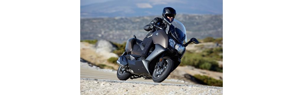 600-800cc排量摩托车,省油排行前十