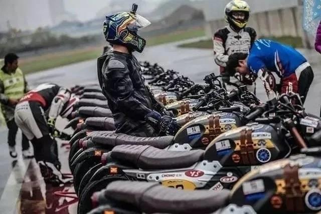 网上购买摩托车为什么那么便宜?!
