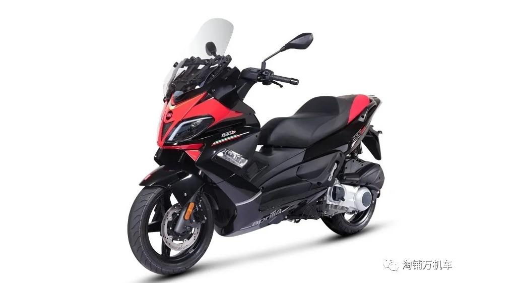 预算三万能买到什么样的大踏板摩托?