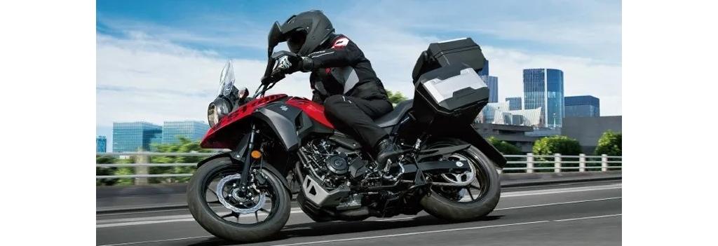 什么品牌,多大排量的摩托车值得入手?