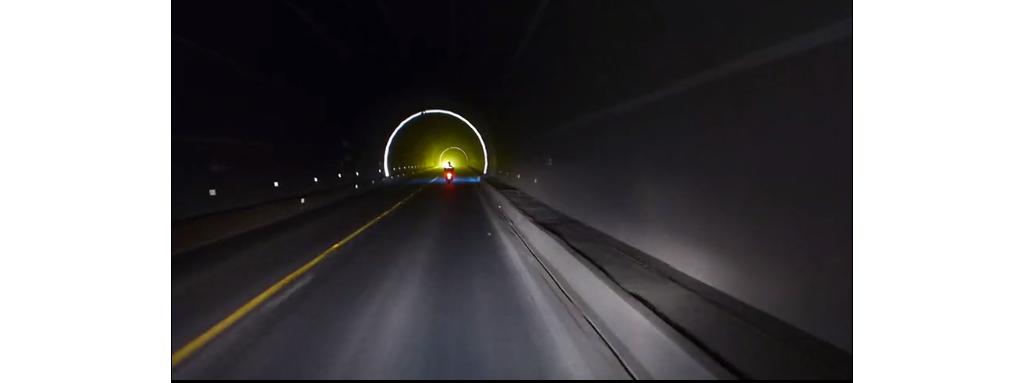 【视频】PCX Mission 2020 - 驶向荒野·无畏羌塘第十二集
