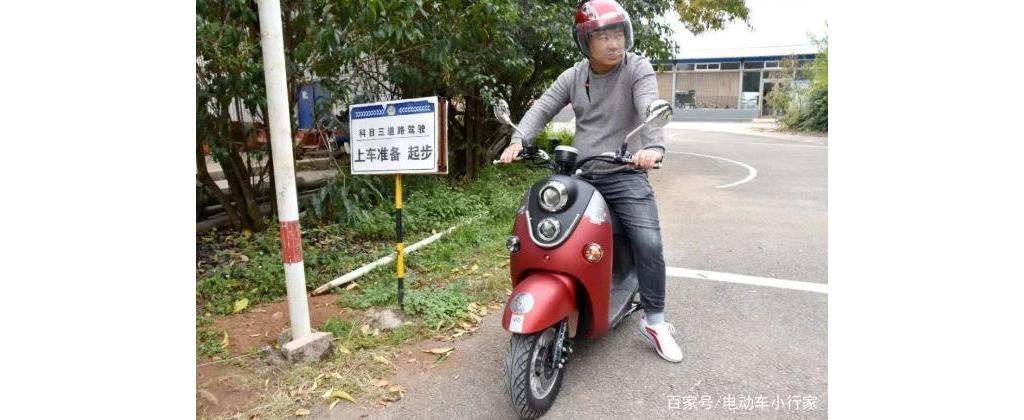 电动车和摩托车又出新规,交警:别担心,这次都是好消息