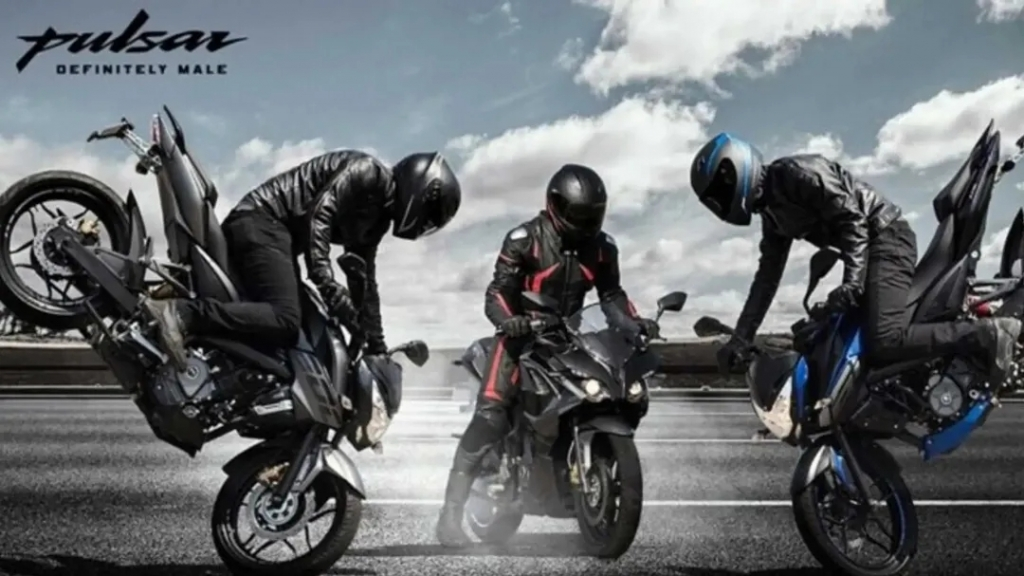 全球摩托车最有价值王者出现! 竟然来自这个国家!?