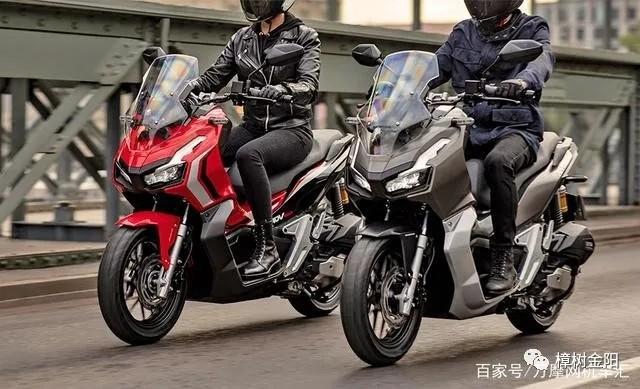 2020年日本150cc-250cc摩托车销量排行,本