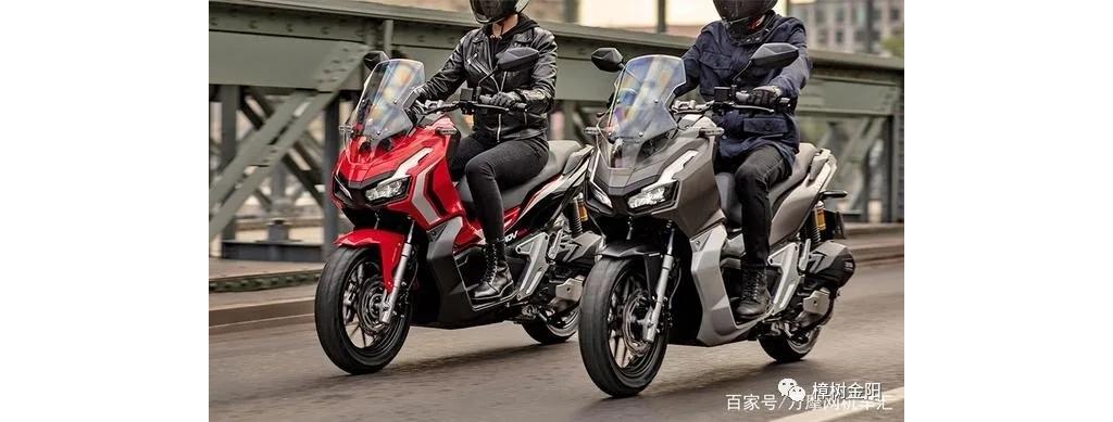 2020年日本150cc-250cc摩托车销量排行,本田占据半壁江山